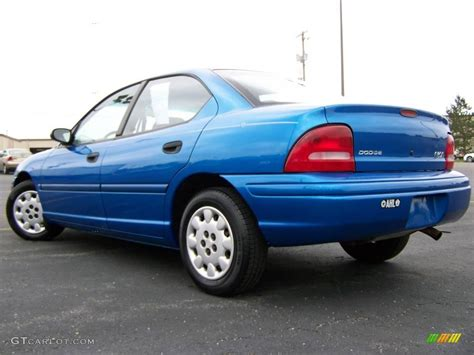 blue book value used cars 1998 plymouth neon interior lighting 1999 dodge neon highline sedan prices used neon highline sedan prices images frompo