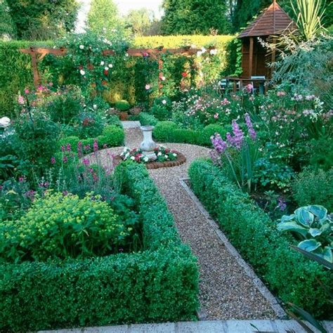 Different Garden Ideas 10 Different And Great Garden Project Anyone Can Make 6 Gardens House And Garden Paths