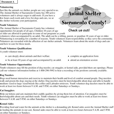 reading comprehension test advanced standardized testing and reporting star