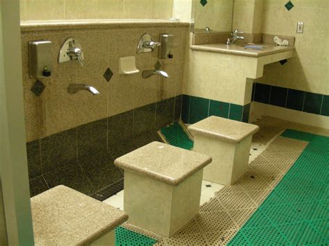 what is a wudu room oakland islamic center s wudu ablution area archnet
