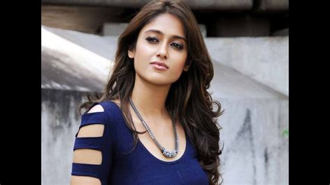 bollywood actresses all time the most beautiful bollywood actresses of all time youtube