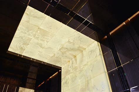Backlit Ceiling by Portfolio Of Backlit Feature Installations Gpi Design