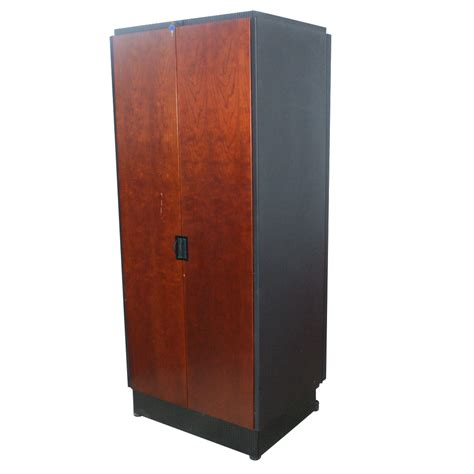 Cabinet Systems by Herman Miller Ethospace Filing Cabinet System Storage