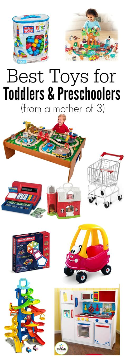 best preschool christmas gifts best toys for toddlers and preschoolers the resourceful