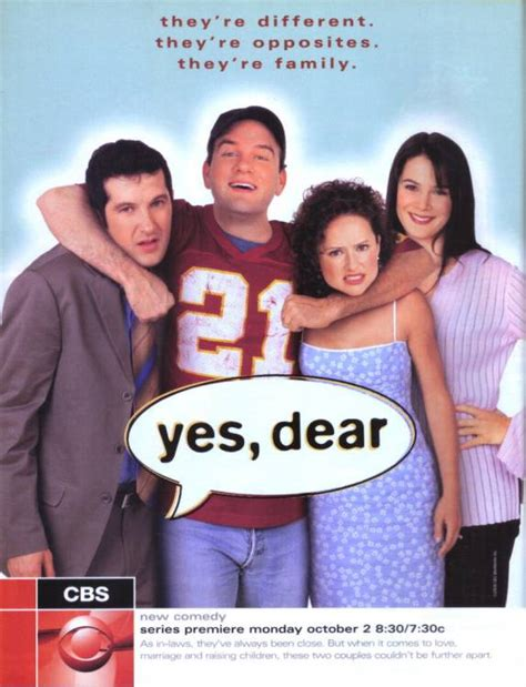 libro si carino yes dear yes dear sitcoms online photo galleries