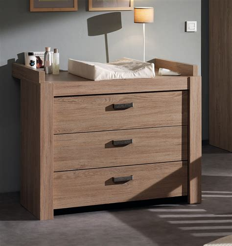 Commode à Langer Fly by Commode Langer Fly Commode A Langer Conforama Best
