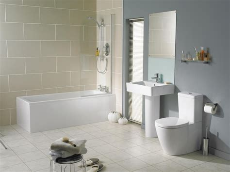 Bathrooms And Showers Direct Pin By Bathrooms And Showers Direct On Cosy Bathrooms Pinterest