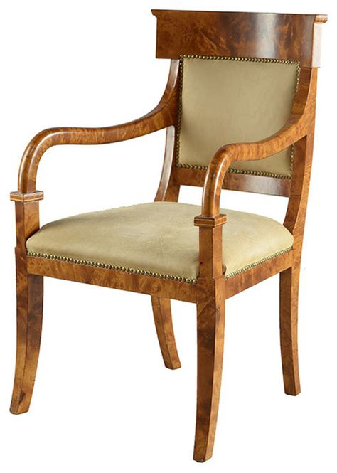 traditional style accent chairs arm chair traditional armchairs and accent