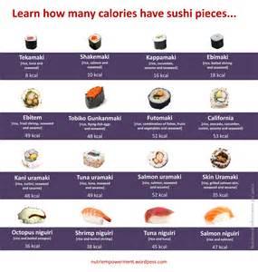tout ce qu il faut sur la cuisine japonaise my
