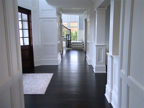 odyssey hardwood flooring llc norwalk ct 06854 angies list