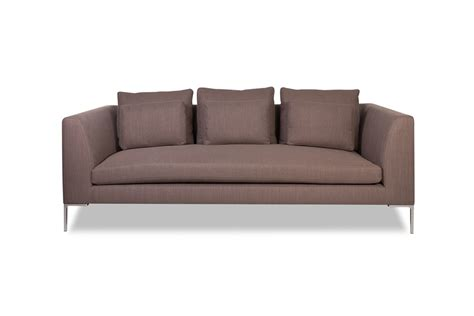 Sofa And Chair Company Sale by Picasso Sofas Armchairs The Sofa Chair Company
