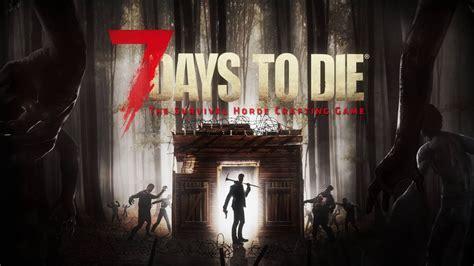 days  die developer interview youtube