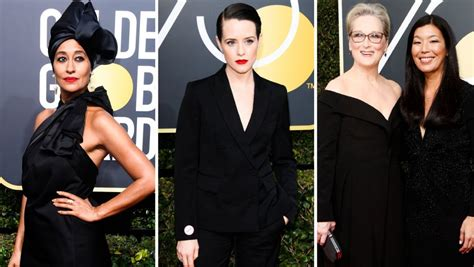 Come With Me Golden Globes Viewing And More by Golden Globes Black Carpet Explained Pret A Reporter