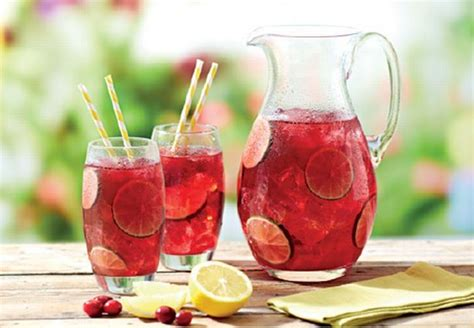 new year mocktail recipes new year s mocktail recipe ideas that are packed