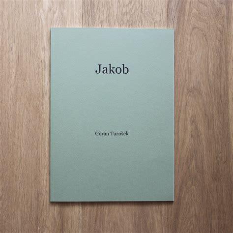 the unseen shortlisted for jakob shortlisted for unseen dummy award 2015 goran turnšek