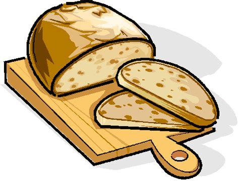 carbohydrates drawing carbohydrates clipart clipground