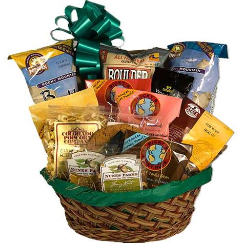 nut gift baskets for fathers day father s day nuts gift baskets