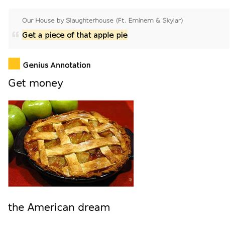 apple pie bed apple pie bed 28 images apple pie bed song meaning