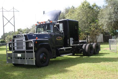mack trucks for sale rubber duck replica truck for sale antique and classic