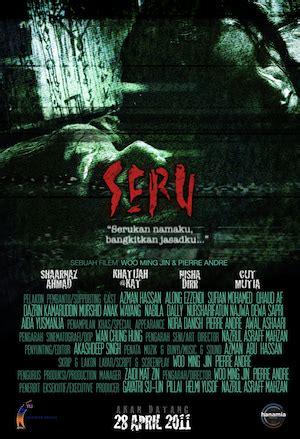 film malaysia paling seram perangfilem 10 filem paling seram malaysia