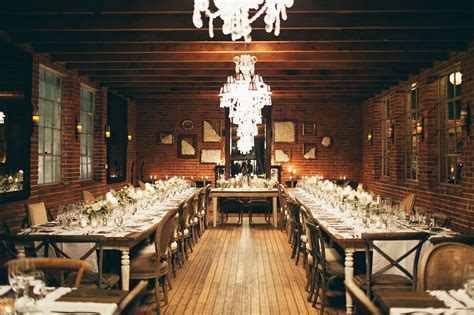 carondelet house carondelet house wedding event venue ideas tips venuelust