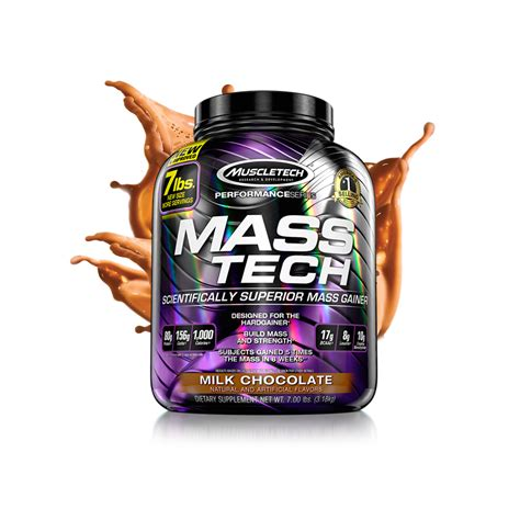 Masstech Muscletech muscletech masstech performance series vitamin planet