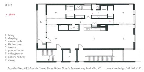 shotgun house plan shotgun house plan ideas photo gallery building plans