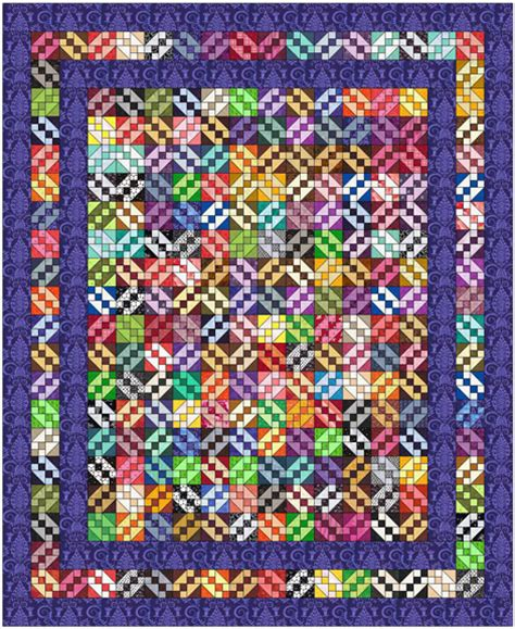 Free Quilting Patterns For by Beth Donaldson Quiltmaker Free Quilt Patterns