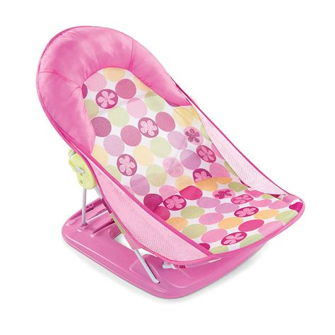 Mothercare Turtle Baby Bather baby bath pink www pixshark images galleries with
