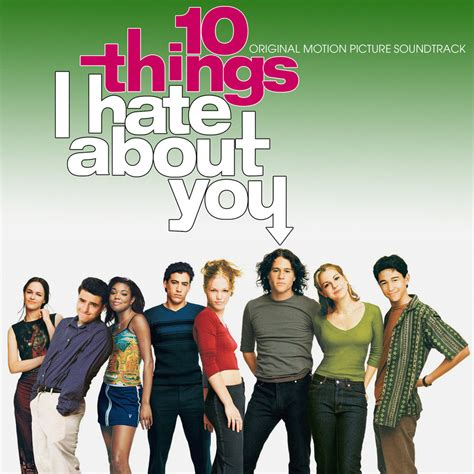 10 things i hate about you 1999 quotes imdb geekly