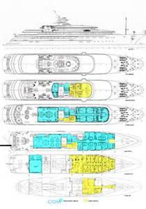 Superb Deck Planner #10: Layout-539.jpg
