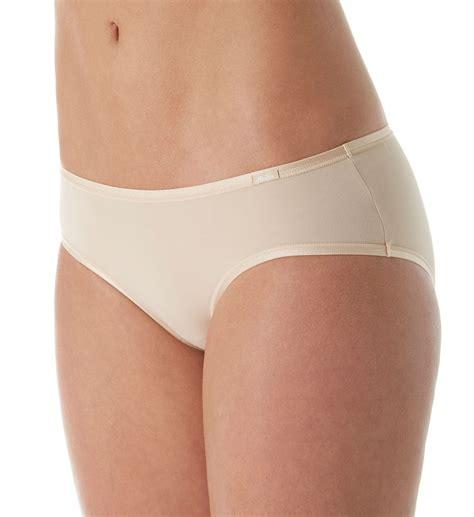 Cotton Bikini Panties by Anita Comfort Cotton Bikini Brief Panty 1312 Anita Panties