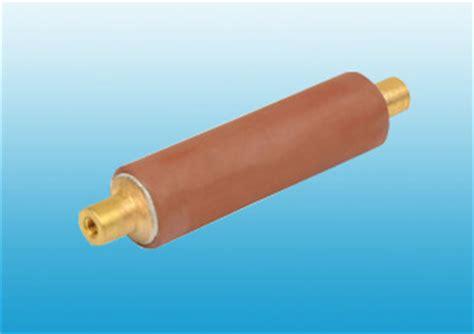 ceramic capacitor working voltage ceramic capacitor working voltage 28 images high voltage hv ceramic disc capacitors 1 2 3kv