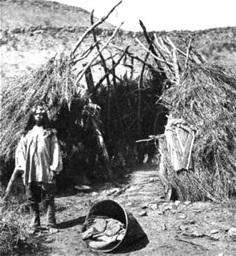 paiute owens valley native americans of the great basin paiute tribe facts clothes food and history