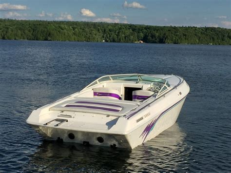 checkmate boats for sale in canada checkmate persuader 1995 for sale for 8 000 boats from