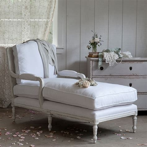 17 best images about furniture on pinterest shabby chic