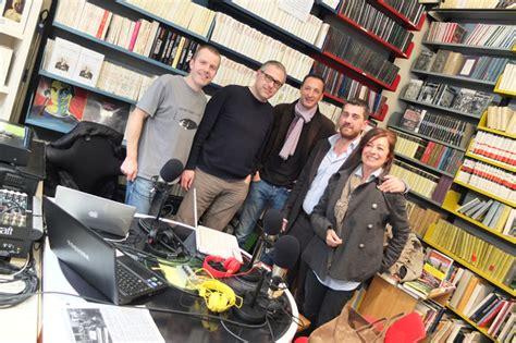 libreria tarantola belluno guido beretta archivi gobelluno notizie