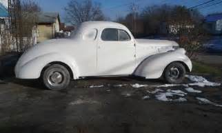 Used Cars For Sale In Hobart Indiana 1937 Desoto S Door Business Coupe Cozot Cars