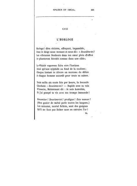 Page:Baudelaire Les Fleurs du Mal.djvu/249 - Wikisource