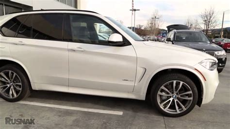 size difference between bmw x3 and x5 bmw x3 vs x5 side by side autos post