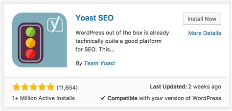 avada theme yoast improve avada seo patchesoft