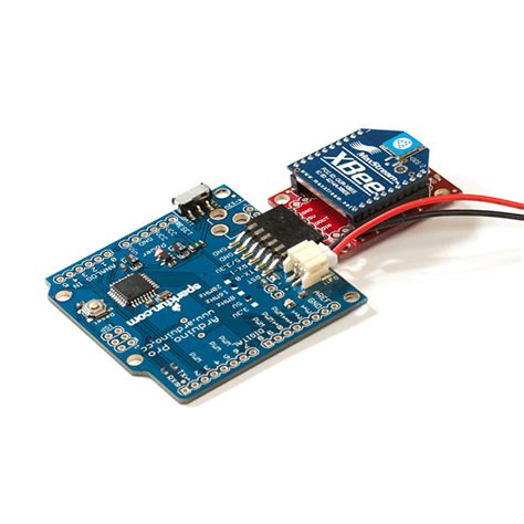 xbee pull up resistor enabled openhacks open source hardware productos xbee explorer regulated
