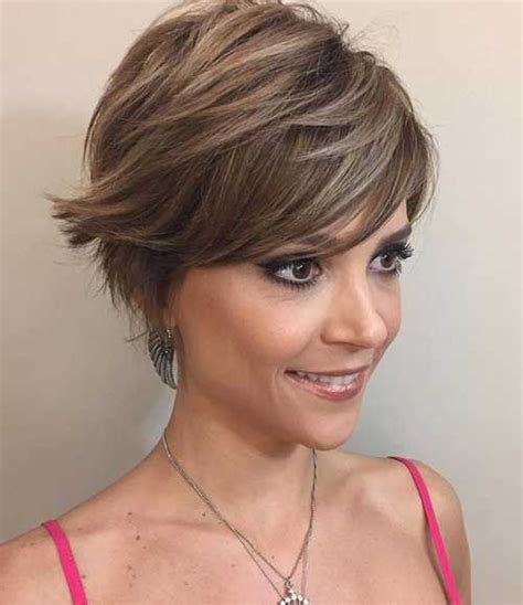 haircuts and more best short hairstyles in 2016 more short hairstyle