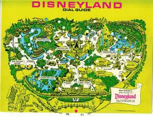 maps disneyland california image gallery disneyland map 2016