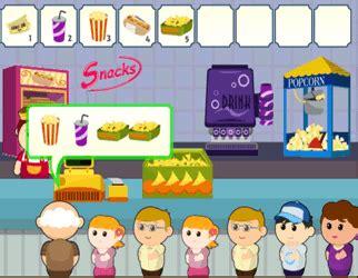 giochi di cucina gratis in italiano giochi per preparare le ricette stilegames
