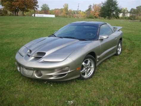 auto manual repair 2001 pontiac firebird transmission control service manual best car repair manuals 1999 pontiac firebird windshield wipe control service