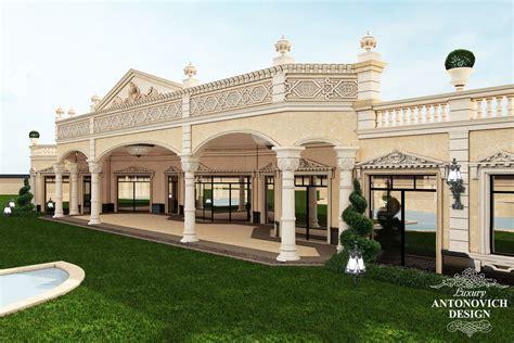 design house qatar villa exterior design qatar 3 0003 luxury antnovich