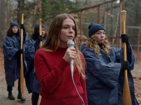 maggie rogers years maggie rogers has finally released years and it s baeble