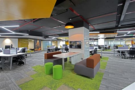 glu mobile mobile gaming company glu mobile office penshell design