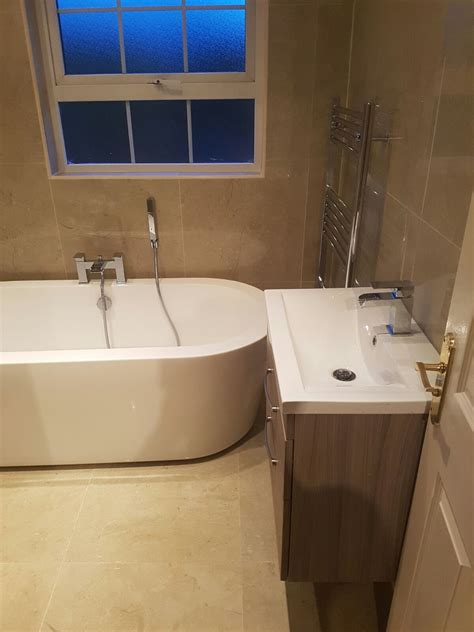 pvc bathrooms belfast bathrooms pvc panels belfast northern ireland choice